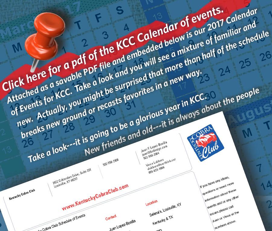 2017_KCC_Event_Schedule-INTRO.jpg