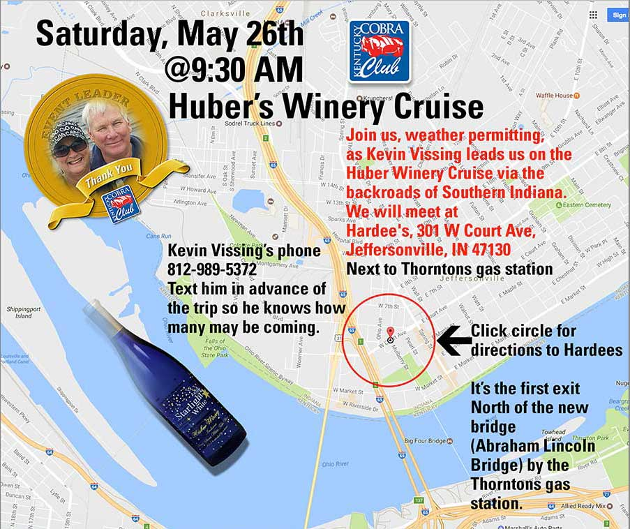 KCC_Hubers_Winery_Cruise_2018C_thumbnail.jpg