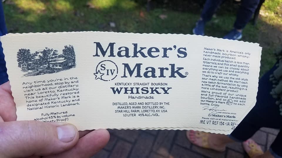 Makers__02.jpg