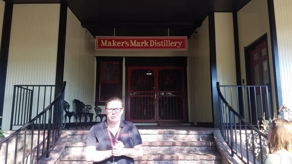 Makers__07.jpg