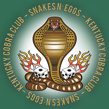 Snakes_n_Eggs_Cartoon_2017_Small.jpg