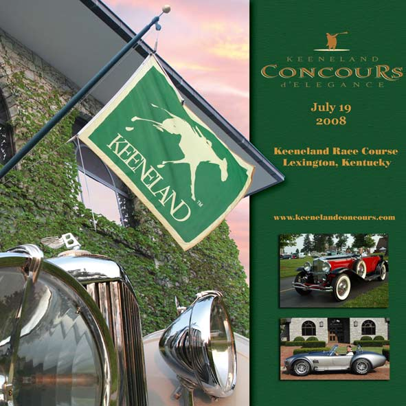 http://www.kentuckycobraclub.com/files/events/keenelandbug_0.jpg